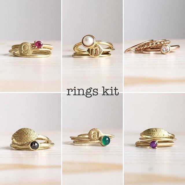 89 best rings rings rings images on Pinterest