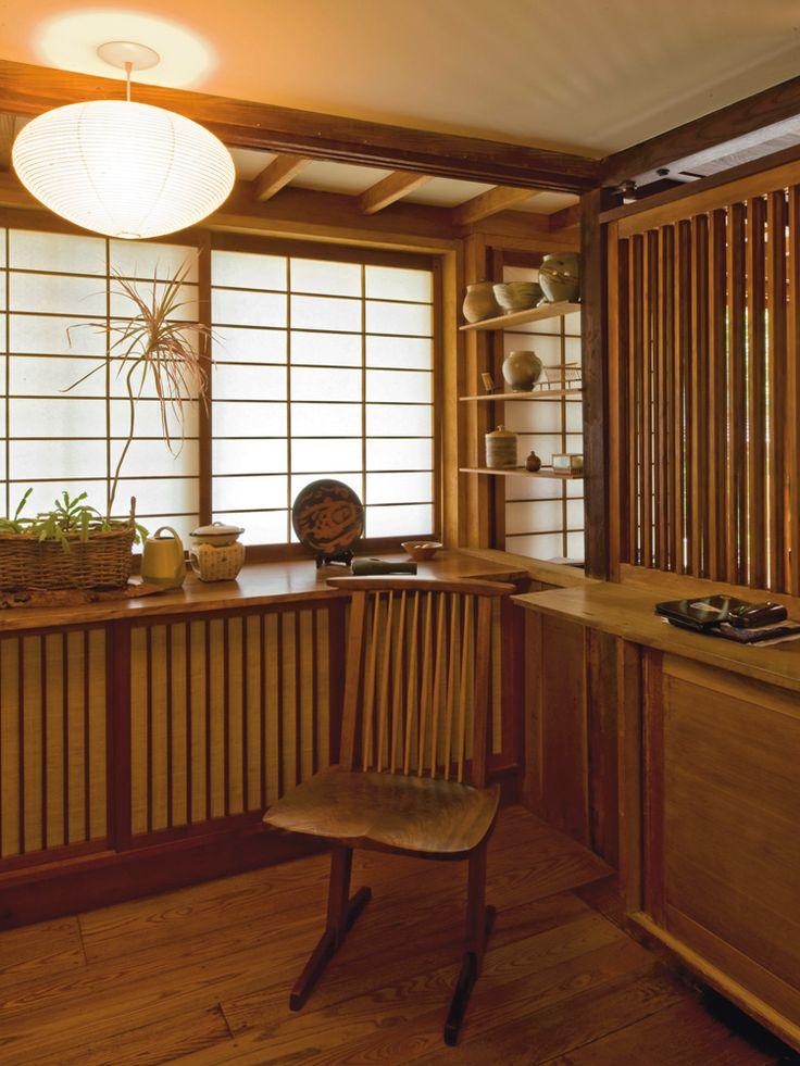 From Homes Of The Master Wood Artisans, Photo Steven Paul Whitsitt.    Inside   Pinterest   Woods, Kiu2026
