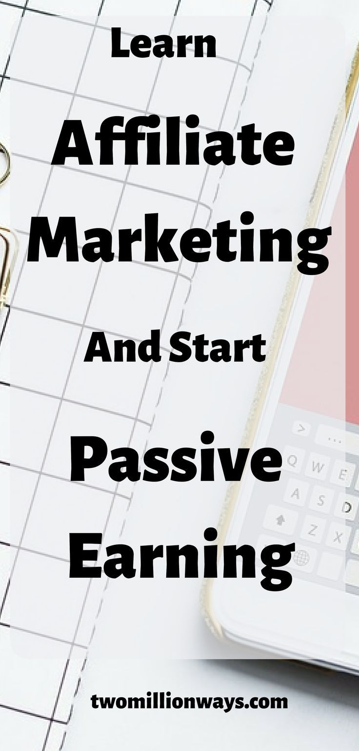 Affiliate Marketing for Beginners That Works 100 Percent – Lady Laurette