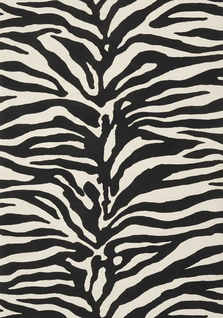 SERENGETI Black And White T85028 Collection Greenwood From Thibaut Anna French WallpaperGreen