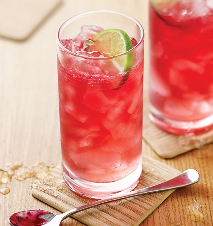 Saskatoon Berry Buck - http://www.lcbo.com/content/lcbo/en/great-canadian-summer/recipes/saskatoon-berry-buck.html#.U7sSGo1dWPc