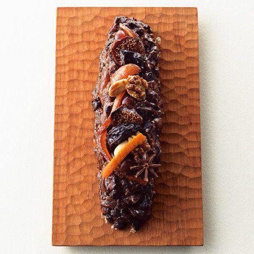 フランス・アルザス地方の伝統菓子を日本で。【ベラヴェッカ】