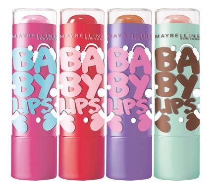 maybelline-baby lips-winter-delight