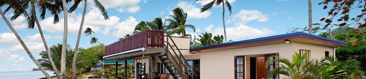 An affordable vacation in Cook Islands means you need to look around for cheap accommodation in Rarotonga. Accommodation options in Rarotonga are many. You need not hunt around painstakingly to get a room in a hotel or hire an affordable apartment on the island.  contacts us:- http://www.go-cookislands.com/holiday-homes-hotels-rarotonga-accommodation-villas.html