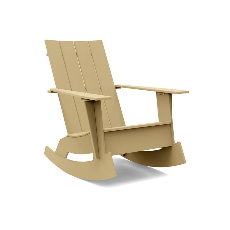 17 Best ideas about Resin Adirondack Chairs on Pinterest