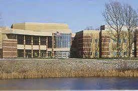 Mayo Clinic Albert Lea Minnesota - Bing Images