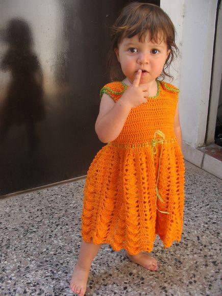 vestido nena 2