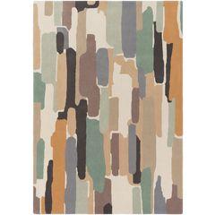 HQL-8039 - Surya   Rugs, Pillows, Wall Decor, Lighting, Accent Furniture, Throws, Bedding