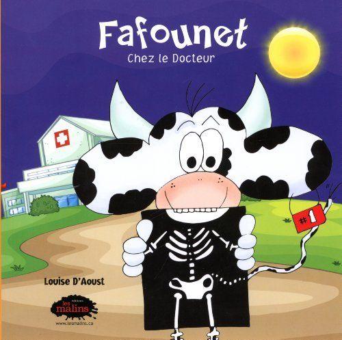 Fafounet chez le docteur by Louise D'Aoust de Louise D'Aoust https://www.amazon.fr/dp/B01B9A2P9S/ref=cm_sw_r_pi_dp_Dr9Ixb77MMGFP