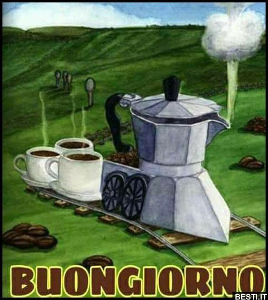 1417 best buongiorno images on pinterest good morning for Immagini buongiorno gratis divertenti