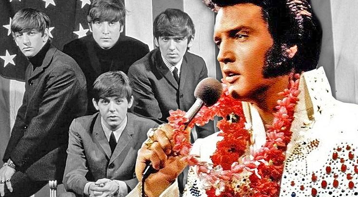 Country Music Lyrics - Quotes - Songs The beatles - Elvis Presley Rockin' These Classic Beatles Hits Will Knock You Off Your Feet! - Youtube Music Videos http://countryrebel.com/blogs/videos/47938883-elvis-presley-rockin-these-classic-beatles-hits-will-knock-you-off-your-feet
