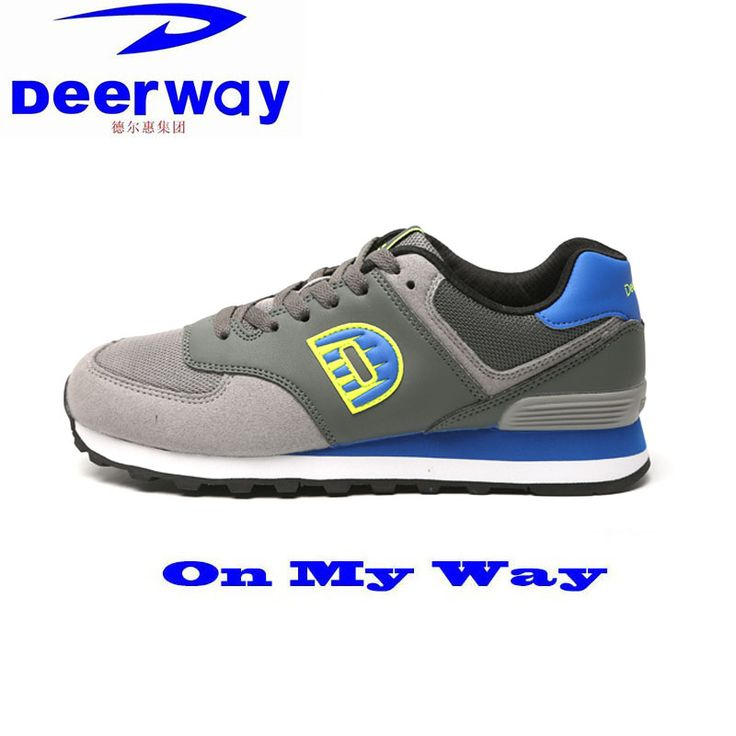 This Is All Muscle Mens Fashion Leisure Shoe Running Mesh Sneakers