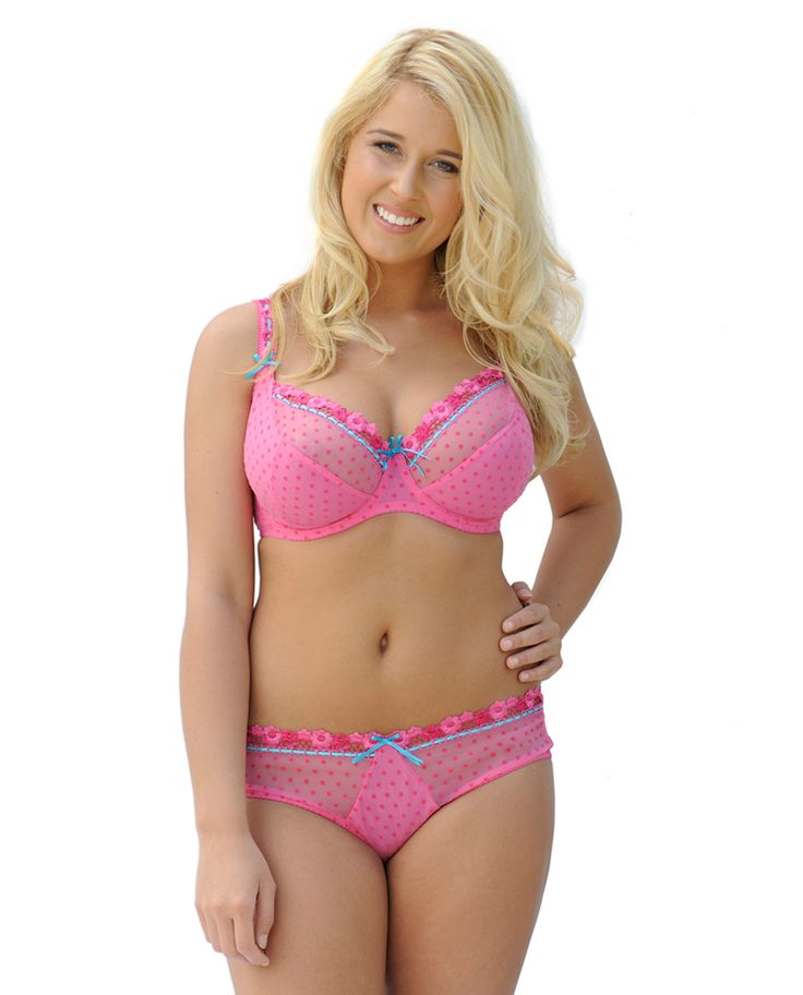 1000 images about laura butler curvy kate on pinterest kate model