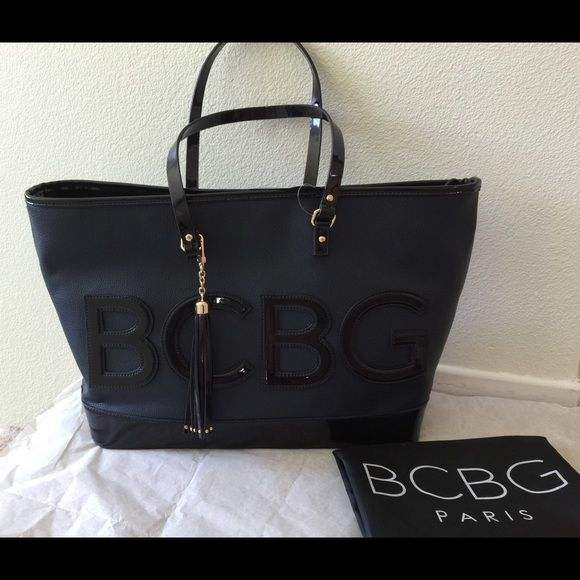 Bcbg Handbags Google Search My Passion Pinterest Bag And Fashion