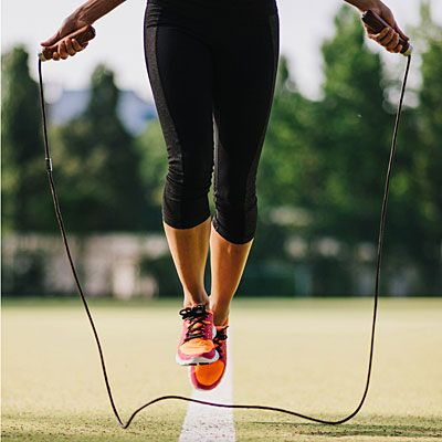 Take the 30-Day Weight Loss Challenge at Health.com! Jump-start your diet with a month of expert fitness and nutrition tips, easy meal plans, and fun workouts. | Health.com