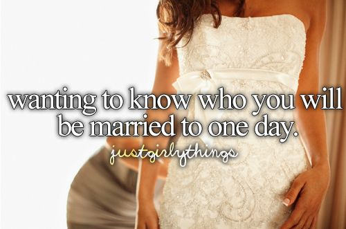 144 best images about Just Girly Things on Pinterest ...
