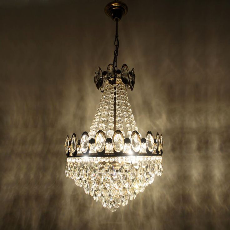 die besten 25 jugendstil lampen ideen auf pinterest art deco lampen antiquit ten lampen und. Black Bedroom Furniture Sets. Home Design Ideas
