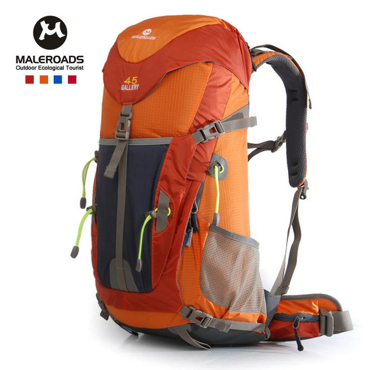182 best images about Hiking Backpacks - Backpacks on Pinterest ...
