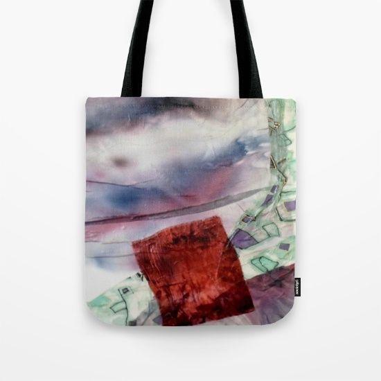 https://society6.com/product/carr-rouge_bag?curator=boutiquezia