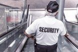 Finding the Best Security Guard Company