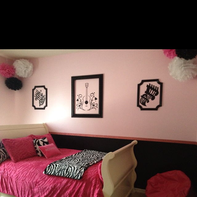 307 Best Zebra Theme Room Ideas Images On Pinterest Bedroom Ideas Home And
