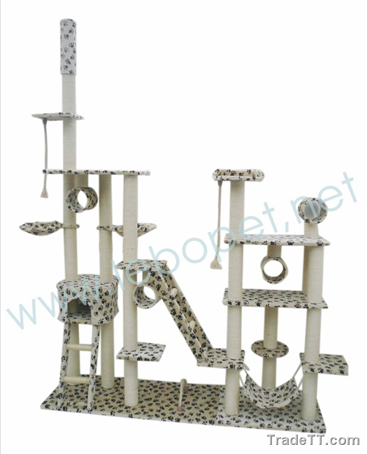 best 25 cat jungle gym ideas on pinterest cat trees best climbing tree stand and cat gym - Cat Climber