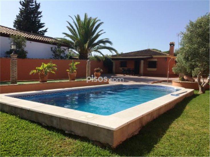 Oltre 25 fantastiche idee su disegni piscina su pinterest - Sognare piscine ...