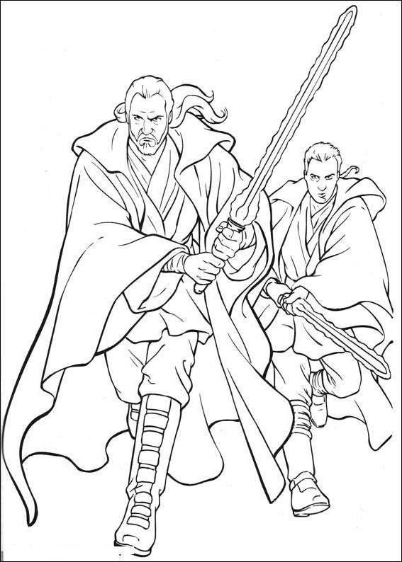 Yoda Coloring Pages Luxury Star Wars Yoda Coloring Pages