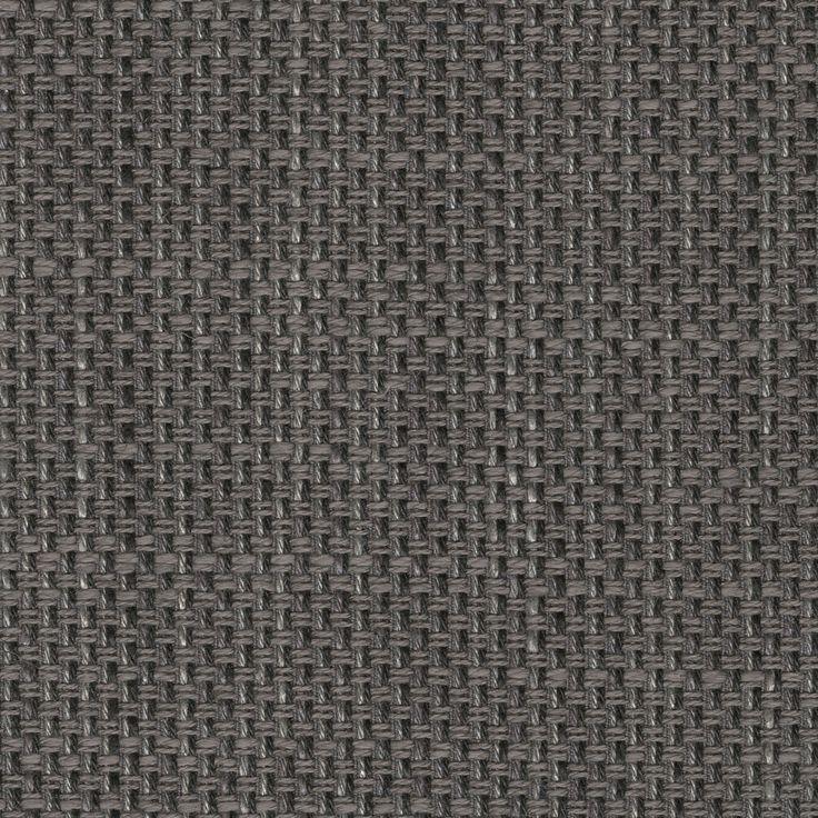 Bill Sofield fabric 34-507 - woven, black - Baker ...