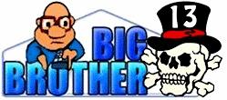 BIG BROTHER SPOILERS