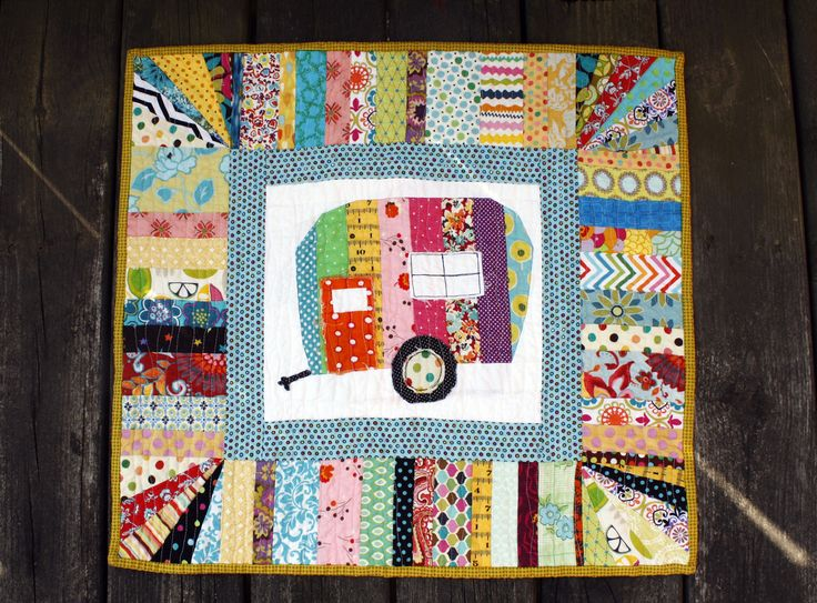 Model Crafts Gt Sewing Gt Quilting Gt Quilt Patterns