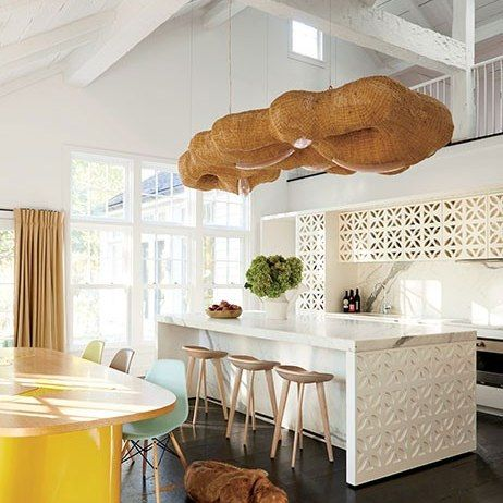 India Mahdavi Brings Her Signature Style to a Connecticut Country Home & 108 best DWR in the Press images on Pinterest   Architectural ... islam-shia.org