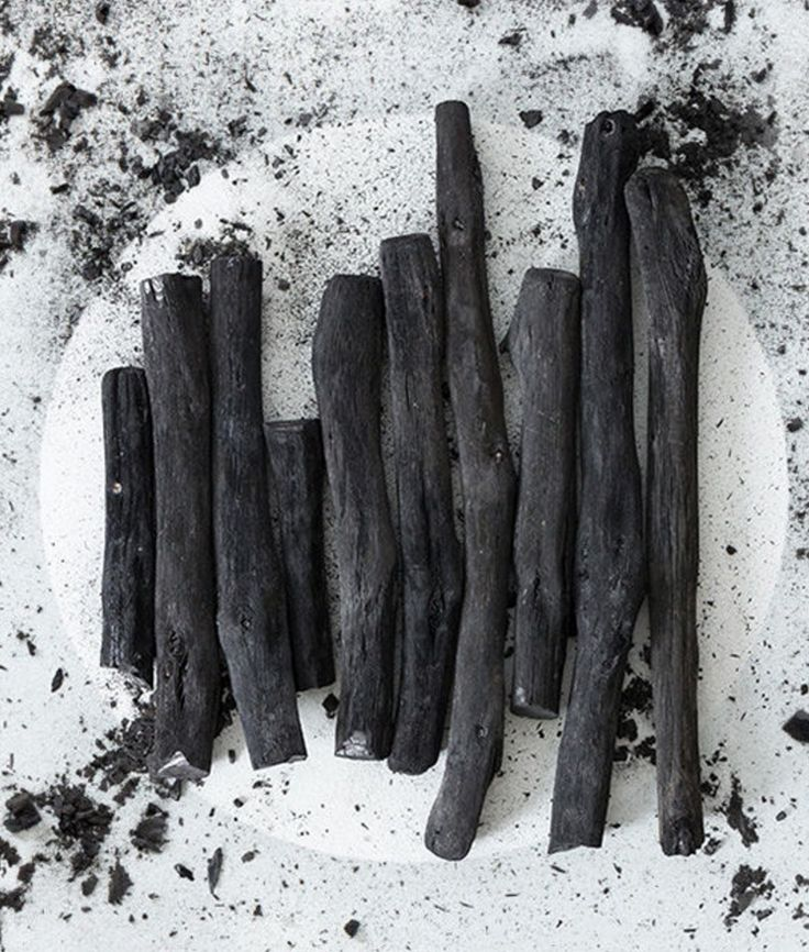 Clean Skin Miracle: Charcoal