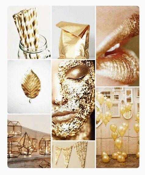 Royal Gold. Always..