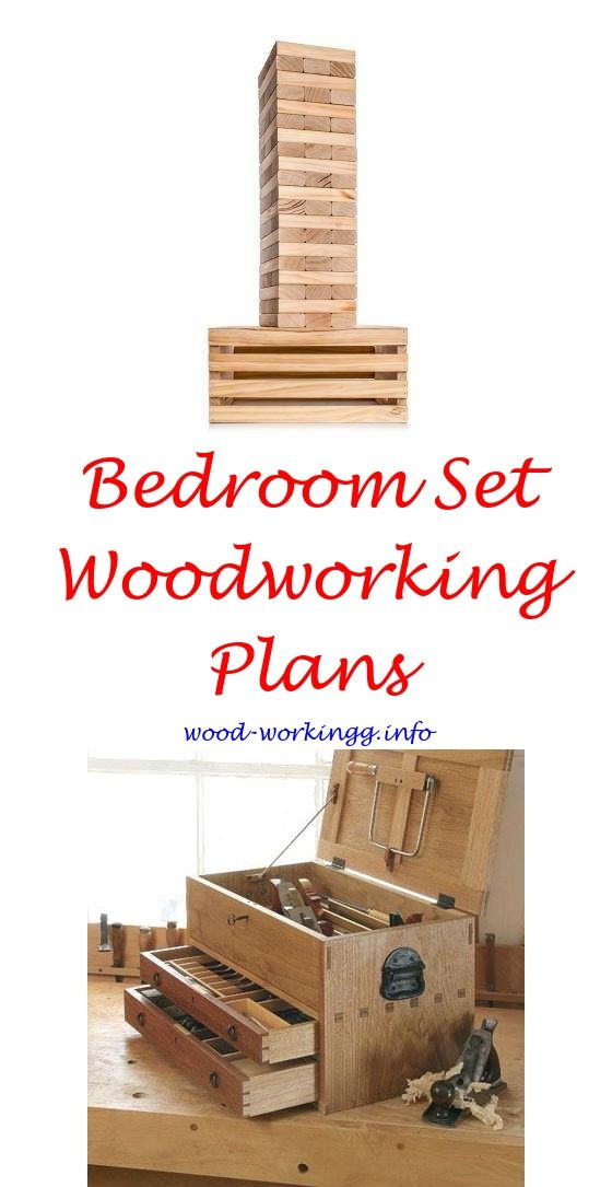 woodworkers tool chest interior plans - free woodworking plans for picnic tables.wood working awesome bookshelves easy bedside table woodworking plans free woodworking plans for bench seat 6298953597