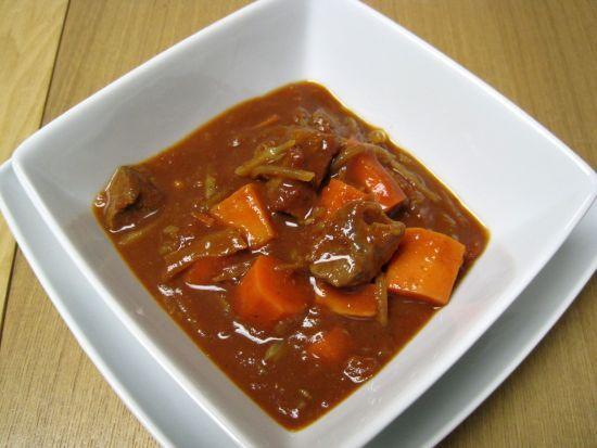 Dukan Diet Recipe Beef Taco Chili