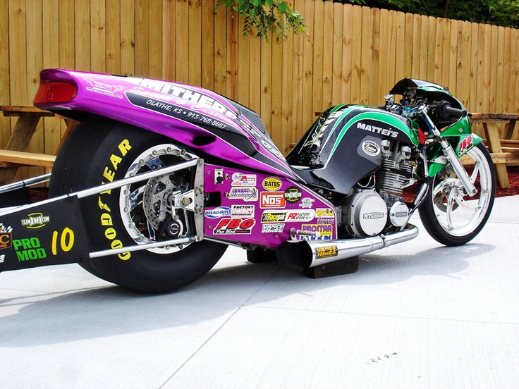 55 Best Drag Bikes Images On Pinterest Drag Bike Drag Racing