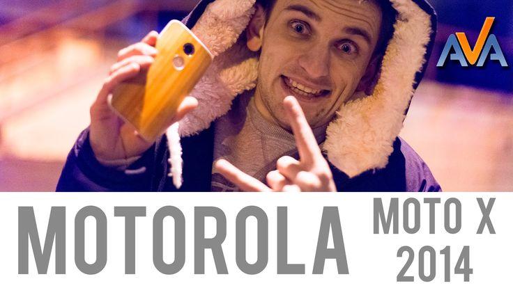 Motorola Moto X 2014  https://www.youtube.com/watch?v=VIz7HV6Ym48 цены: http://ava.ua/category/9/52/b473/p3726s663963/