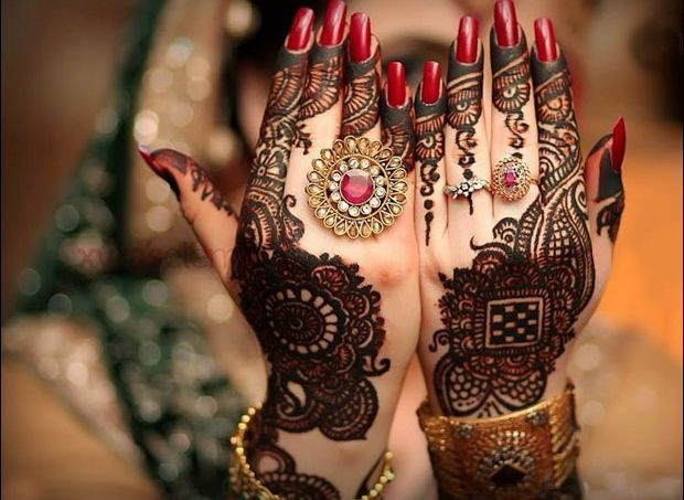 Party Mehndi Red Cone Ingredients : Best mehndi designs images henna tattoos