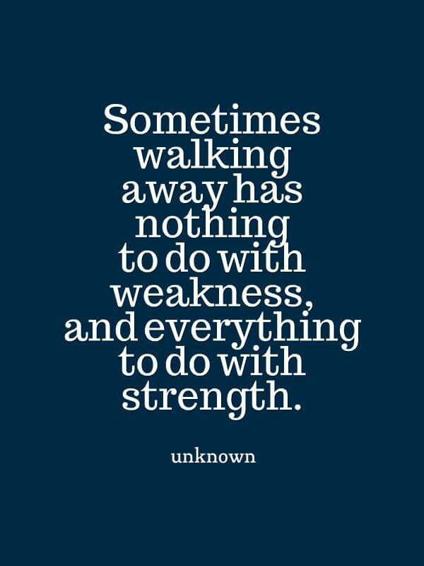 Best Motivational Quotes For Lefties: 25+ Best Left Alone Quotes On Pinterest