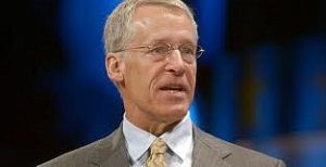 S. Robson Walton #Richest #Billionaires of the World