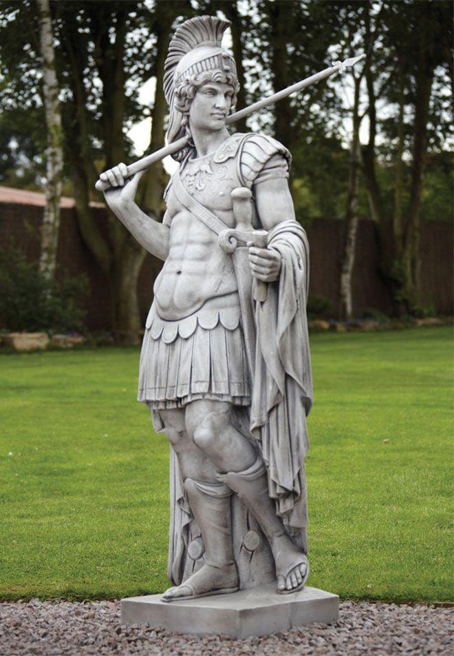 Best THE SECRET GARDEN Images On Pinterest Secret Gardens - 26 creative sculptures statues around world