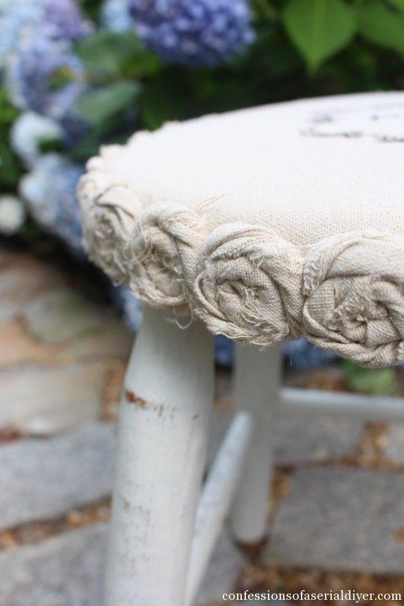 422 Best Images About Home Decor Jute Burlap Linen Lace