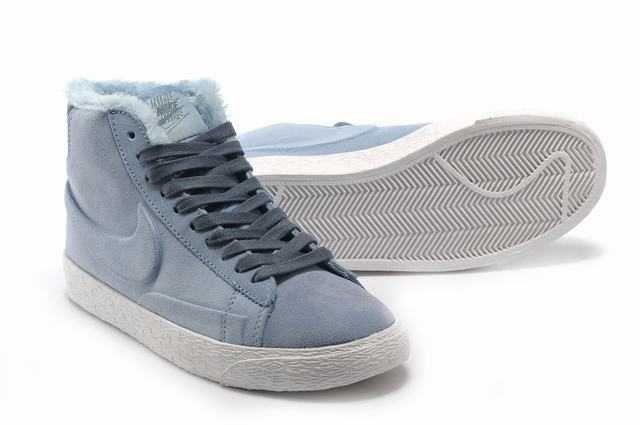 new product de656 29029 https   www.sportskorbilligt.se  1479   Nike Blazer Mid Dam