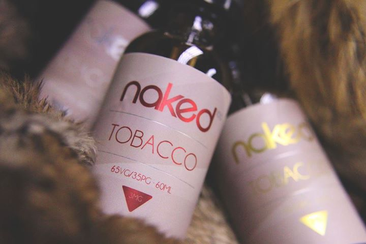 The Naked100 Tobacco flavors are now available at NYX ECIGS! Rustic flavors that will appeal to tobacco connoisseurs and anyone looking to kick the bad habit!   #nyx #nyxecigs #vape #tobacco #naked100