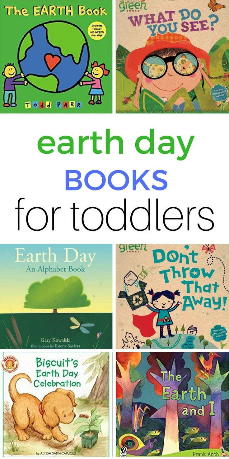 502 best Collections of Books by Theme images on Pinterest | Baby ...