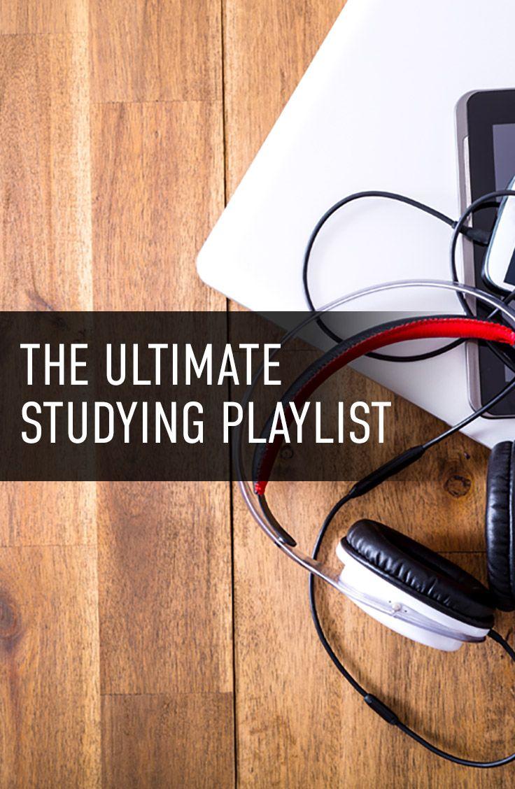 Chillout Playlists on Playlists.net
