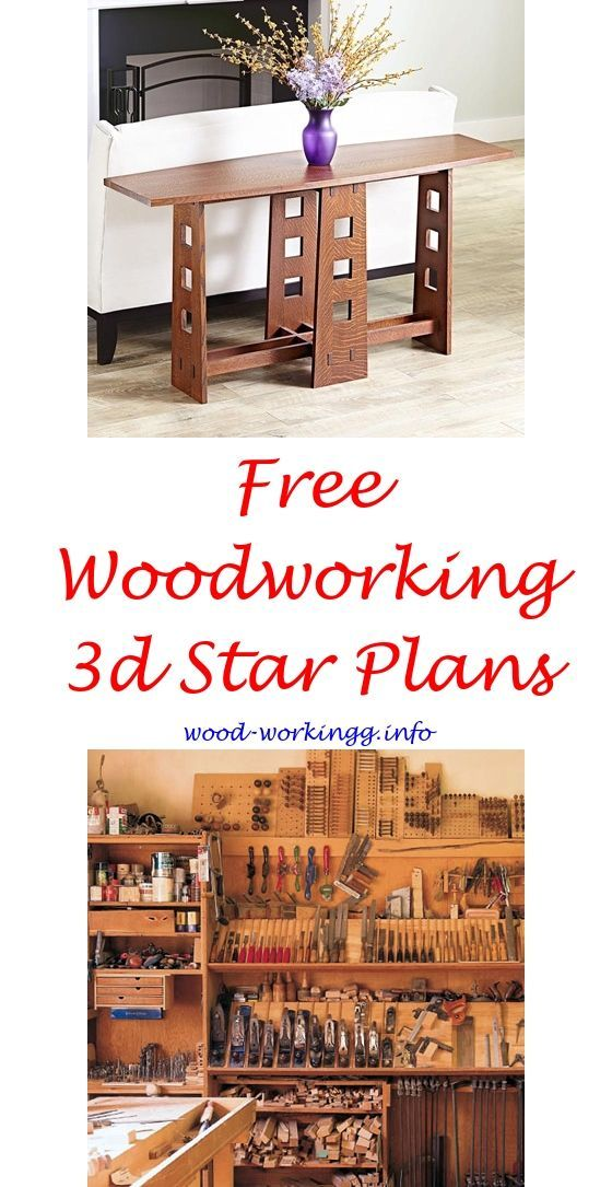 daybed woodworking plans - coat rack bench woodworking plansmantel