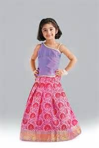 blouse designs for pattu pavadai for girls - Page Not Found - Yahoo India Image Search results