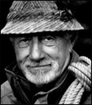Gino Scarpa - kunst til salgs, informasjon og nyheter | Fineart.no